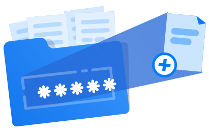 Password Protect WordPress Plugin: group protection