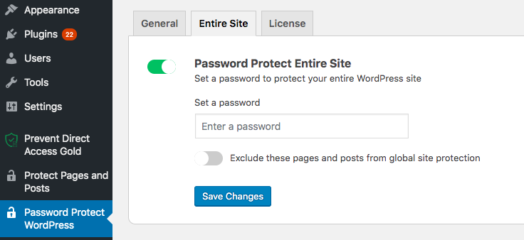 password-protect-entire-site