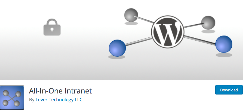 ppwp-all-in-one-intranet