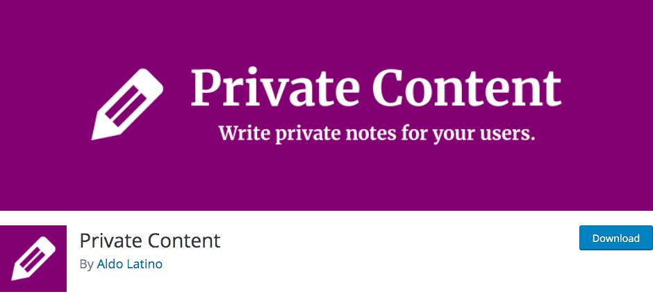 ppwp-private-content
