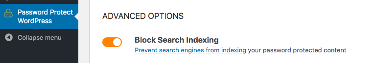 blog-search-indexing-ppwp