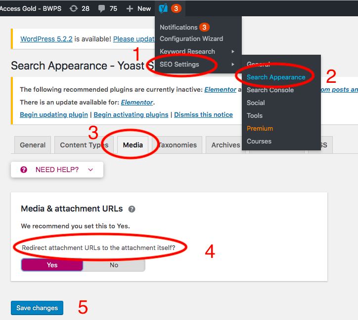 yoast-block-attachment-pages