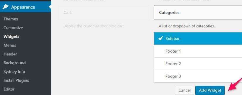 categorypage_widget