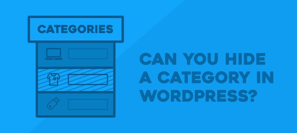 hide-category-wordpress