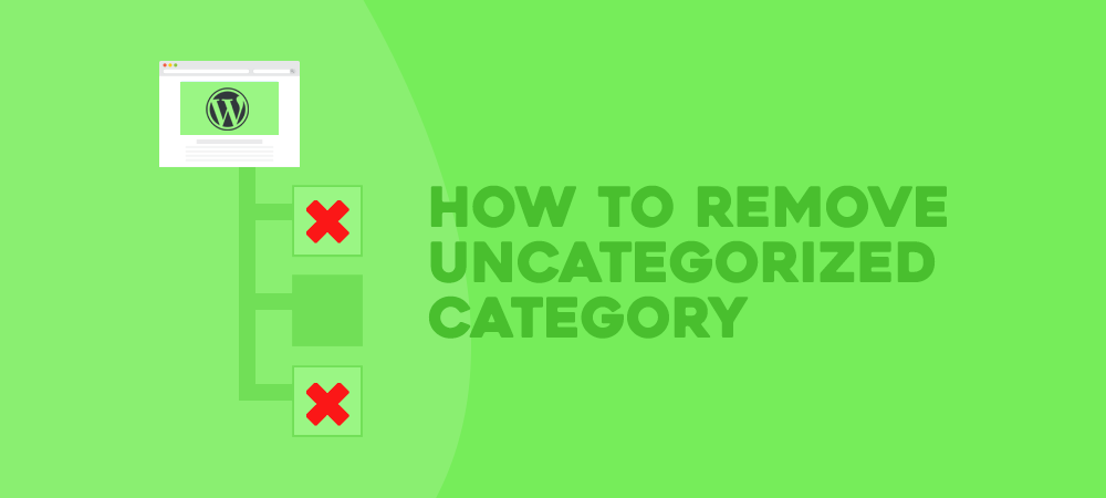 how-to-remove-uncategorized-category-2