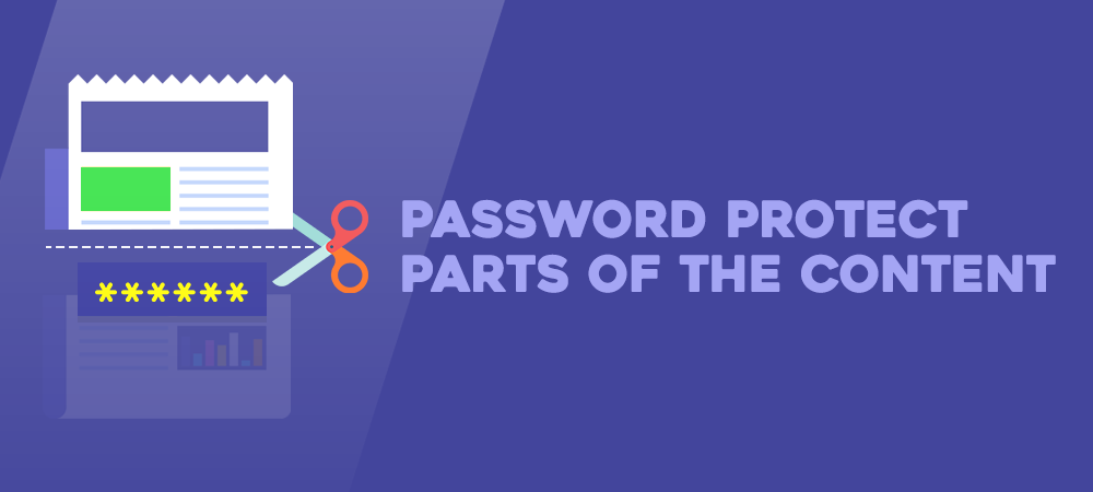 ppwp-password-protect-parts-content