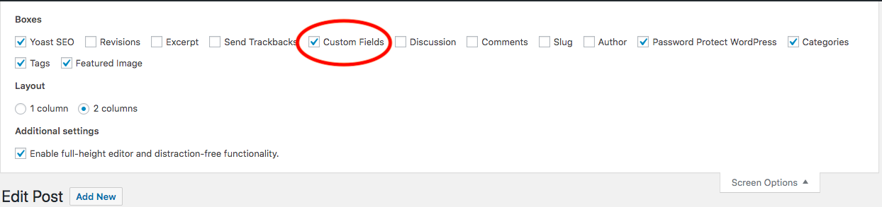 ppwp-custom-fields-screen-options