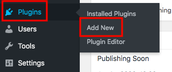 ppwp-add-new-plugin