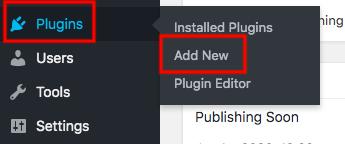 ppwp-add-new-plugin