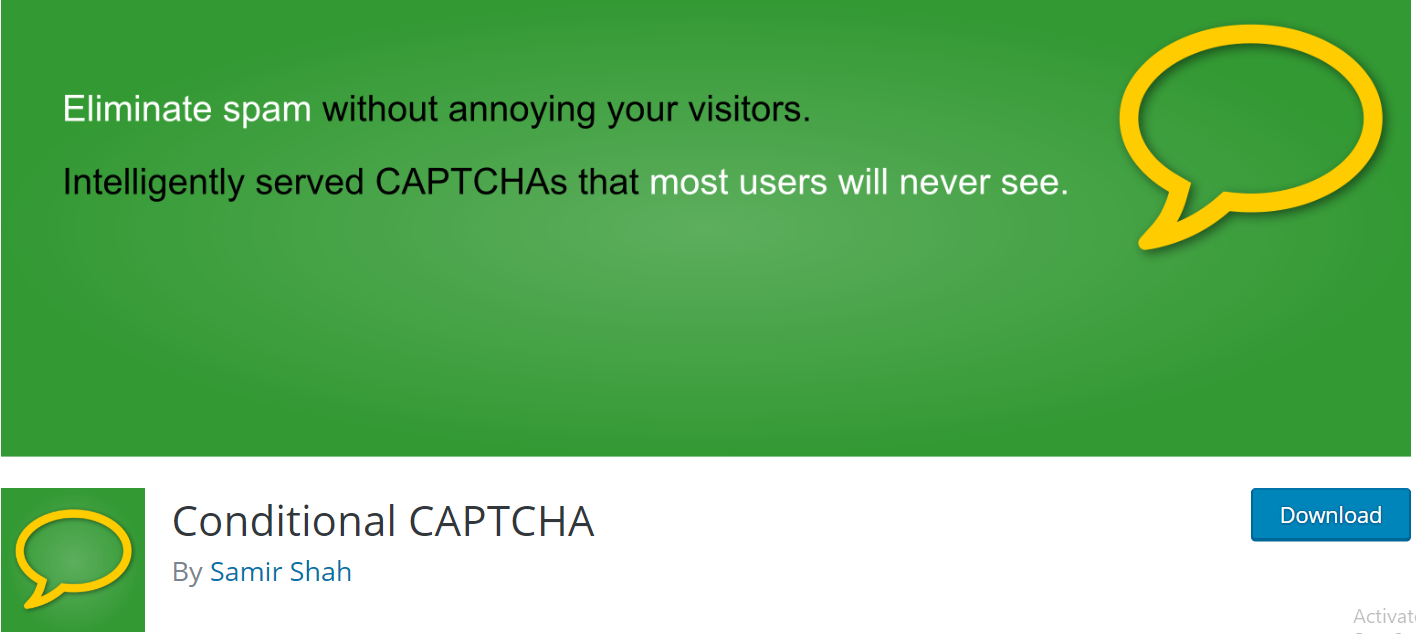 captchaplugin_conditionalcaptcha