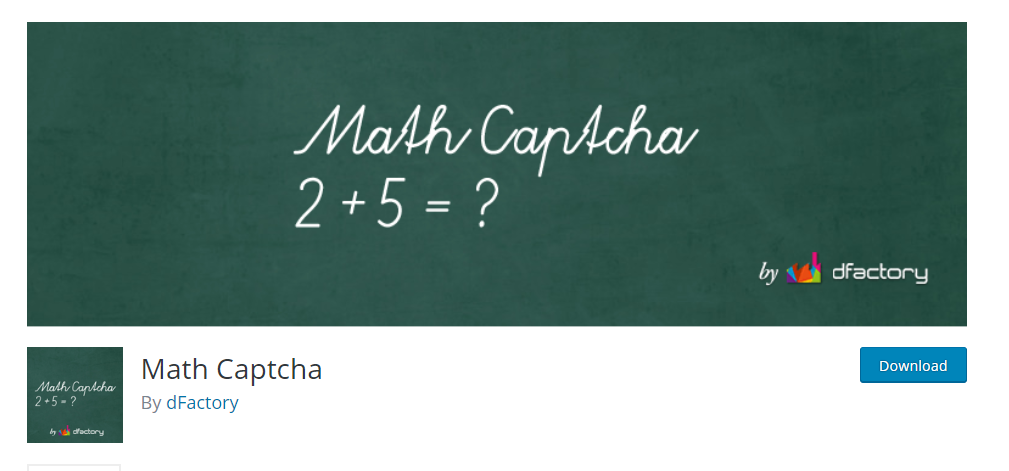 captchaplugin_mathcaptcha