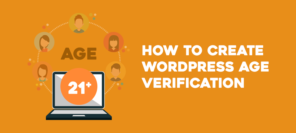 how-to-create-wp-age-verification