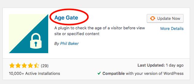 ppwp-age-gate-plugin