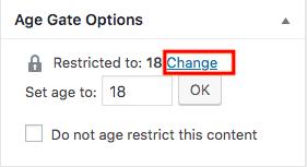 ppwp-custom-age-verification