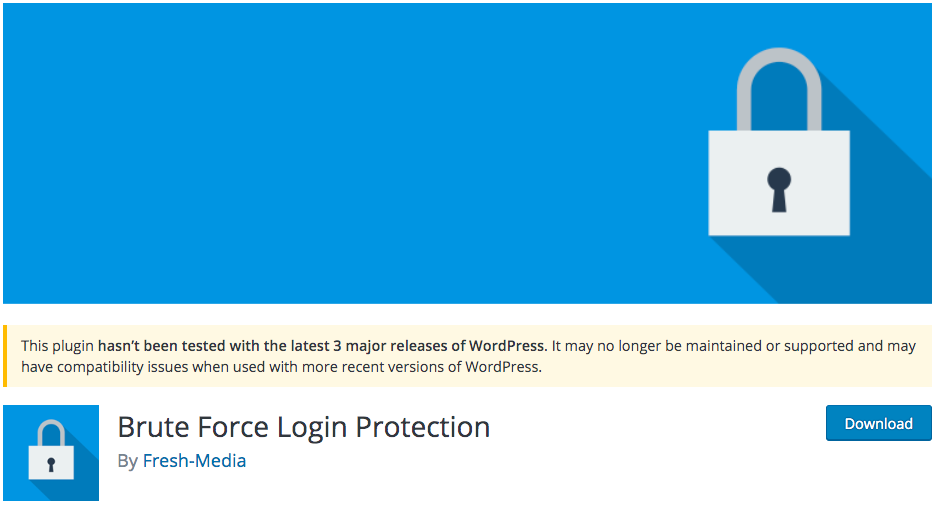 ppwp-brute-force-login-protection