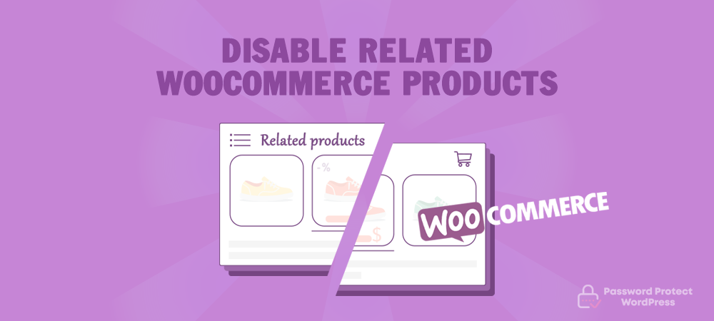 ppwp-disable-related-woocommerce-products