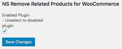 ppwp-enable-ns-plugin