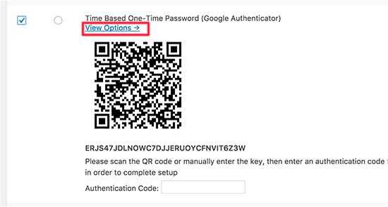 ppwp-google-authenticator-wordpress-brute-force-attack