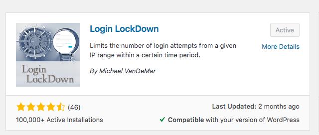 ppwp-login-lockdown-wordpress-brute-force-atttack