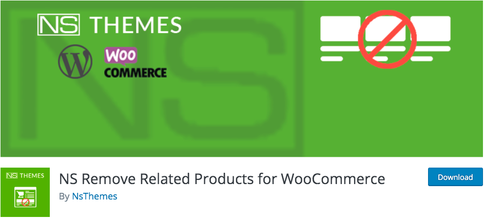 ppwp-ns-remove-related-woocommerce-products
