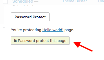 ppwp-password-protect-pop-up