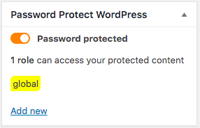 ppwp-password-protect-woo-products