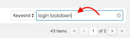 ppwp-search-login-lockdown