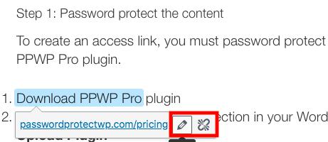 ppwp-edit-links