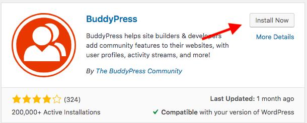 ppwp-install-buddypress