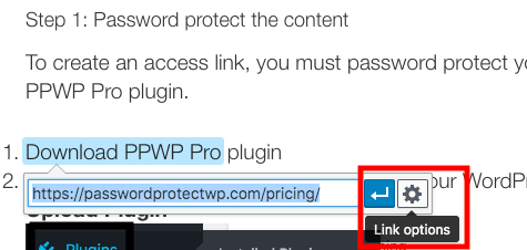 ppwp-link-options