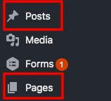 ppwp-pages-posts-sections