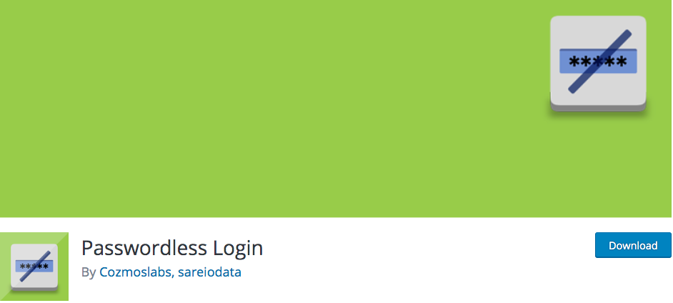 ppwp-passwordless-login-plugin