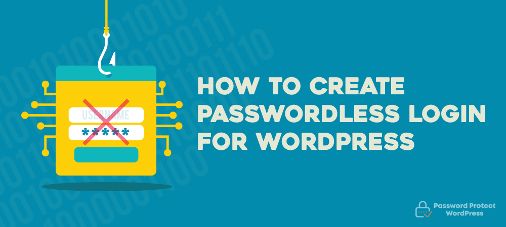 ppwp-passwordless-login-wordpress