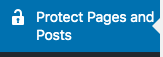 ppwp-protect-pages-posts