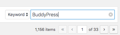 ppwp-search-buddy-press