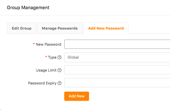 ppwp-add-new-password