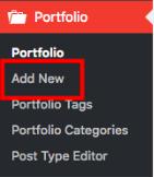 ppwp-add-new-portfolio
