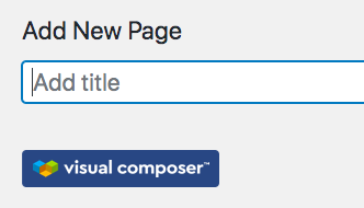 ppwp-add-new-visual-composer-page