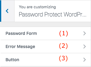 ppwp-customize-password-form