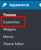 ppwp-customize