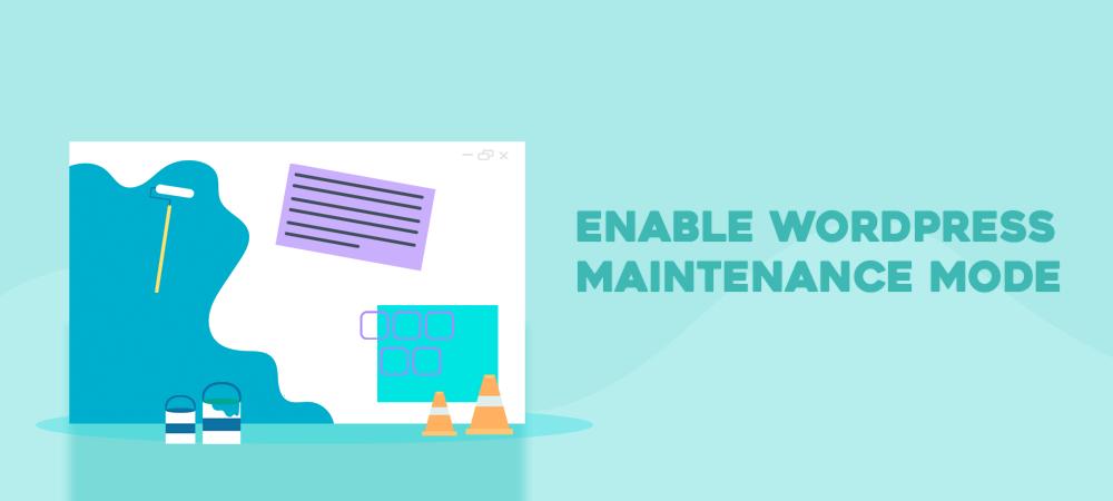 ppwp-enable-wp-maintenance-mode