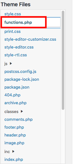 ppwp-fucntions.php-file