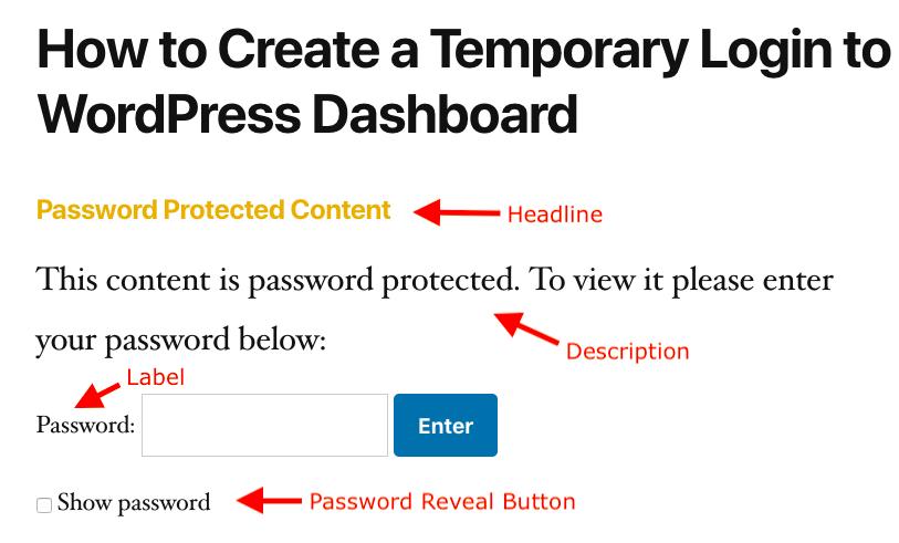 ppwp-password-form