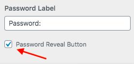 ppwp-password-label