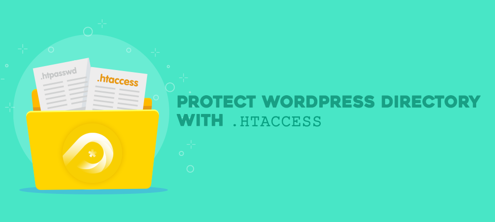 ppwp-password-protect-wp-directory-htaccess