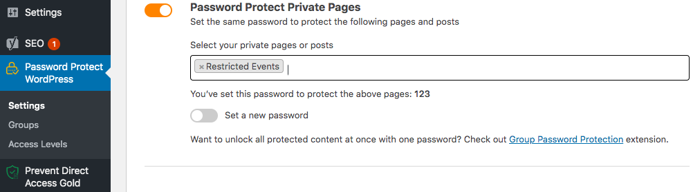 ppwp-protect-multiple-portfolios