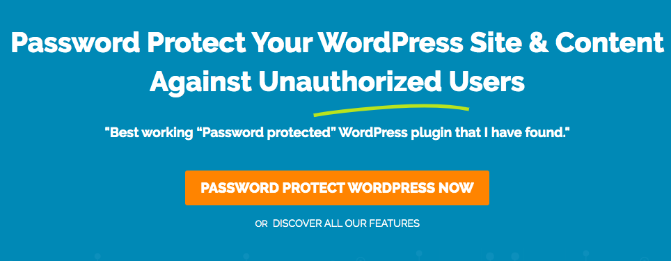 password-protect-wp-plugin