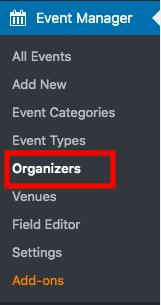 ppwp-add-organizers