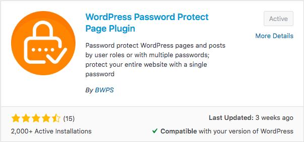 ppwp-free-plugin