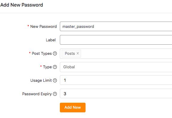 ppwp-master-password